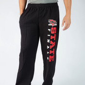 SCHSL 1.0 Sweatpants